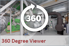 360 degree viewer2